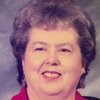Carol Rose Harveston