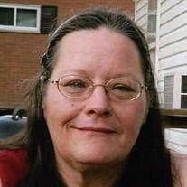 Darlene Marie Mills