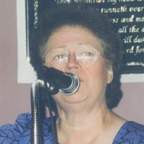 Alma J. Price