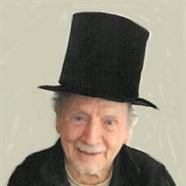 Leroy C. McGarry