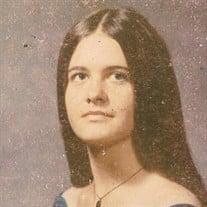 Vicky Lynn McGillivary Cates