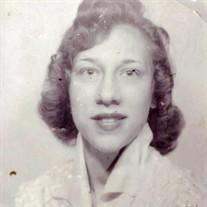 Joy M. Darby