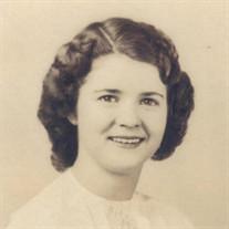 Barbara Ellen Gray