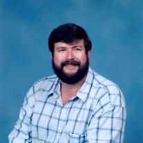 Robert L Stoner