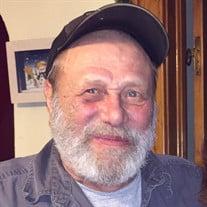 Carl John Kosischke