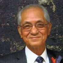 Choong Ho Kim