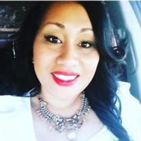 Ms. Charlene T. Falepouono