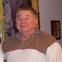 Charles Allen Owens Sr.