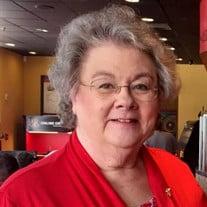 Mrs. Sherry Carpenter Hofmister