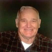 John W. Cooper Jr.