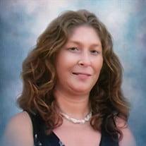 Ms. Laura J Schlegel