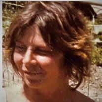 Nancy C. Benson
