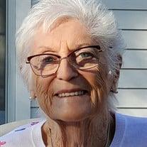 Lois M Reeves