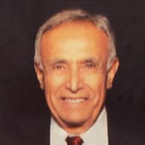 Leon Apelian