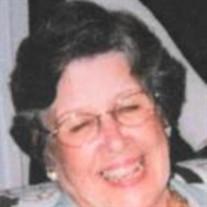 Lillian E. Autry