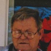 Mr. Douglas Herman Sykes