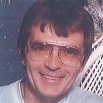 George Plavka