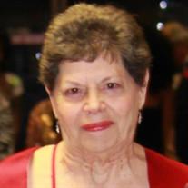 DeAnn Simoneaux Dias