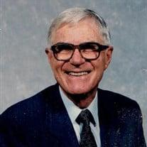 Samuel Kem Morrison