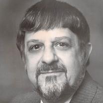 Victor Salupo