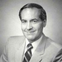 Joseph Leo Levasseur