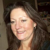 Denise Annette BOYLAN
