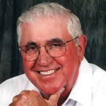 Harold Dukes