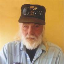 Paul R. Perrine Sr.