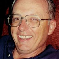 Roger A. Dalsoren