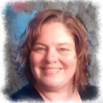 Mrs. Cynthia Diane Laird