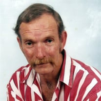 Hollis Frank Welch Sr.