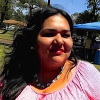 Carmela Guerra