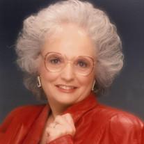 Lorraine Marie Lopresti