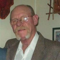 Bob Earl Littell