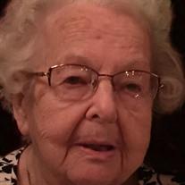 Verna M. Neumann