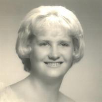 Celeste Lorene Cantrell