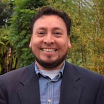 Hector Pena Murrieta