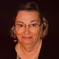 Marsha L. Maver
