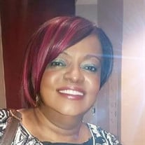 Ms. Gloria Jean Davis