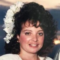 Diana Kay Chapman