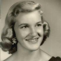 Mary Lou O'Risky