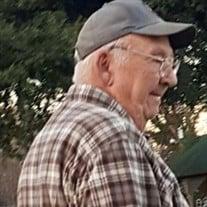 Keith Edward Dodson Sr.