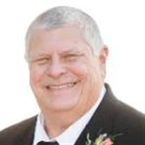 Glenn S. Phegley