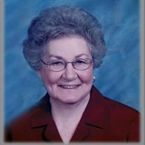 Marie L. Babineaux