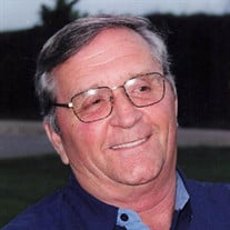 Richard Habberstad