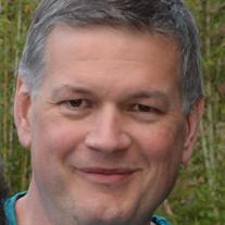 Robert John Dietz Jr.