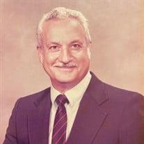 Edward Lee Linton, Jr.