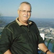 Harold Lederman