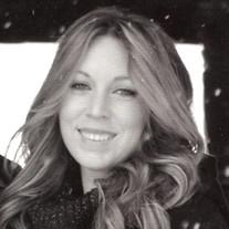 Abby Nicole Hinman