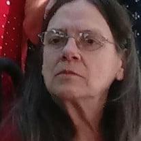 Rita Chandler